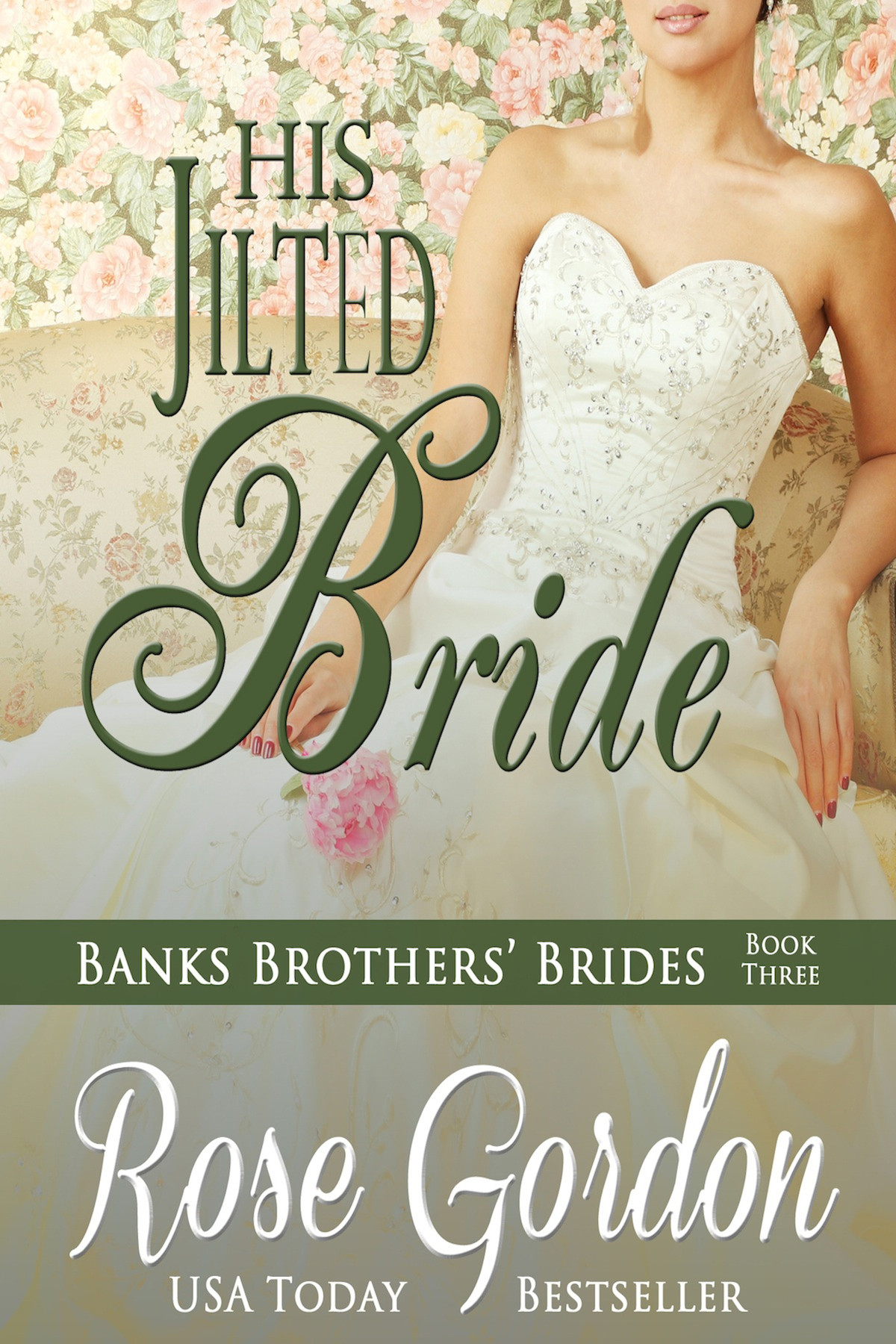 http://rosesromanceramblings.files.wordpress.com/2013/01/his-jilted-bride-cover-1200x1800-copy.jpg
