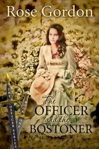 ECover-OfficerAndBostoner