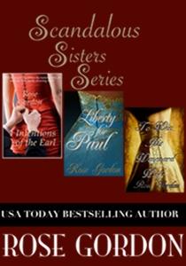 Scandalous Sisters Cover 1400x2000 72dpi