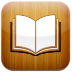 ibooks-icon