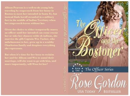 Bostoner option two--pastels