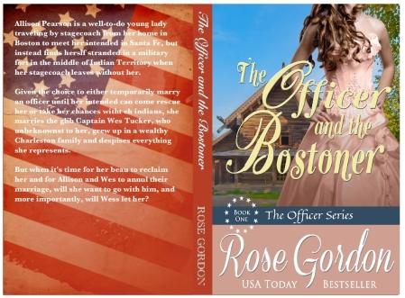 bostoner wraparound with flag corrected