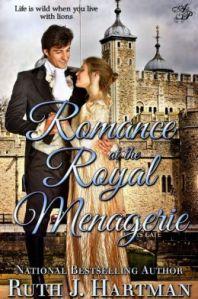 Royal Menagerie