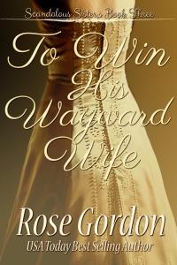 To Win His Wayward Wife-1