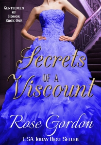 RG_secrets of a viscount_light bluew.sn