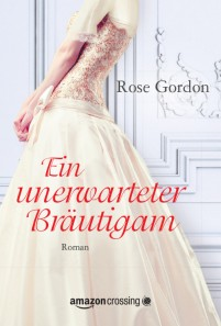 Gordon_Ein_unerwarteter_Br_utigam_to_author