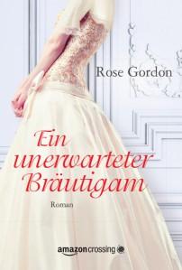 Gordon_Ein_unerwarteter_Br_utigam_to_author