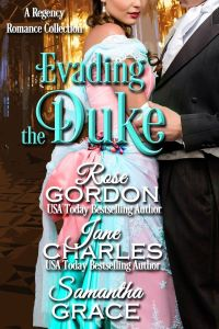 Evading the Duke