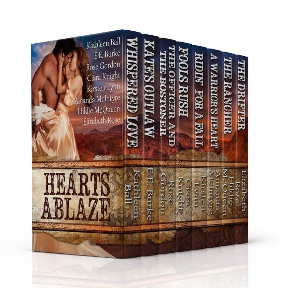 hearts-ablaze-kindle