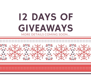 12-days-of-giveaways