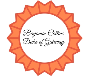 benjamin-collinsduke-of-gateway