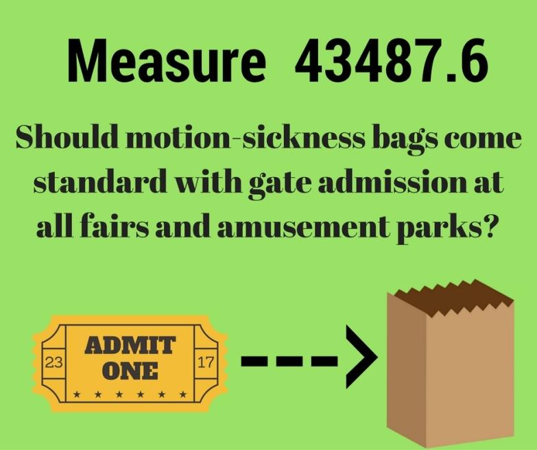 measure-43487-6