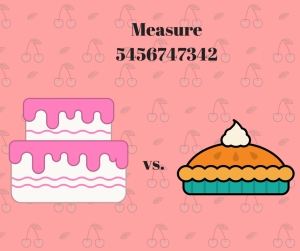 measure-5456747342