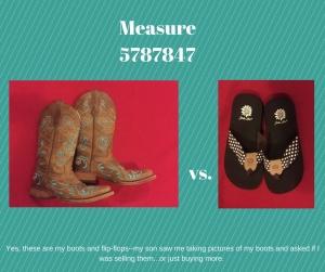 measure-5787847