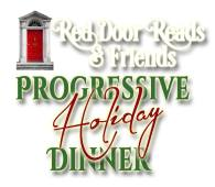 progessive-dinner-party-graphic