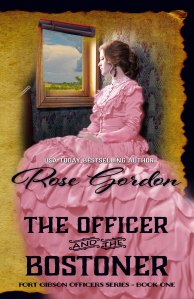 the-officer-and-the-bostoner-generic