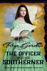 the-officer-and-the-southerner-generic