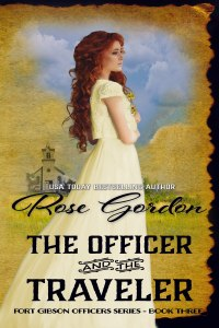 the-officer-and-the-traveler-generic